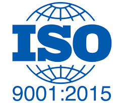 ISO 9001:2015 Certification in New York  GMS are one of the best ISO 9001:2015 Certification in New York. Certification wishing for customer satisfaction, continual improvement of their Quality Managements system about customer requirements, statutory & regulatory requirements of product, within the organization. Read More http://gmsquest.com/iso-9001-certification.