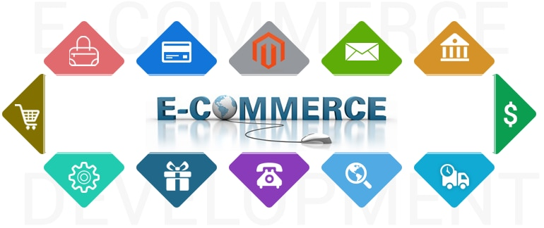 E-Commerce Development in Bangalore  Digiverti is one of the best Company for E-commerce solutions in Bangalore. Digiverti provides a huge variety of E-Commerce development platforms available in the current market. Our custom E-Commerce developers will make sure that your website is built with a rigorous business strategy and advanced technologies. Read More http://digiverti.com/e-commerce-development