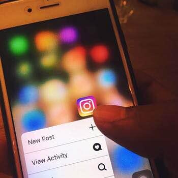 Instagram Is a Marketer's Best Friend — For Now  https://jcgregsolutions.wordpress.com/2017/09/10/instagram-is-a-marketers-best-friend-for-now/