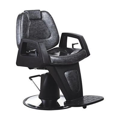 Suggested Title: salon chair sale  Description/Page Content:  http://salonchairs.in/  Are you looking for information about salon chair sale?  Is it important for you to get the right details about modern shampoo station supplier?  Do you want to get info about salon styling chairs wholesaller?  If you are looking to find the best SURAT GUJARAT salon chairs - you are off to a good start...  When searching for the best expert info about salon chairs - SURAT - you will find plenty of tips and useful information here.  You are probably trying to find more details and useful info about:  - salon chair sale  - modern shampoo station supplier  - no.1 salon chair manufacturer in india  - salon styling chairs wholesaller  - best salon chair supplier in all our india.  Get answers to all your questions about salon chair sale, modern shampoo station supplier, no.1 salon chair manufacturer in india, best salon chair supplier in all our india. and salon styling chairs wholesaller ...  Remember... We are here to help!  When you need help finding the top expert resources for salon chairs - SURAT - this is your ticket...  we are leading manufacturer of salon chair, parlour chair, salon stylish chair, shampoo station, modern shampoo station, pedicure station.We are giving best quality product with 1 year service free, we also taken responsibilty of transport damages.we are certified by ISO-9001:2015, NSIC, SMERA RATING LTD.  Visit us online: http://salonchairs.in/