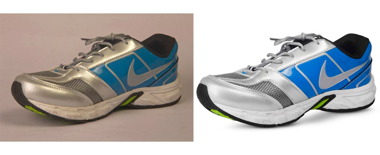 E-commerce Image Editing company In San Francisco.   E-commerce Business is depend on Image Editing. Without image editing in e-commerce business it is not possible to make it success. Every E-commerce Company Required Image Editing Services. We Can Retouching Every Kind Of Image For Any E-commerce Website. We Make Background  White, Image Re-sizing, Photo Retouching, Color Correction, Image Enhancement, Image Uploading On Server, Image Describing And Any Other Service Required By Company. We Provide Complete Solution Of E-commerce Photo Retouching.   E-commerce Image Editing Services In San Francisco.