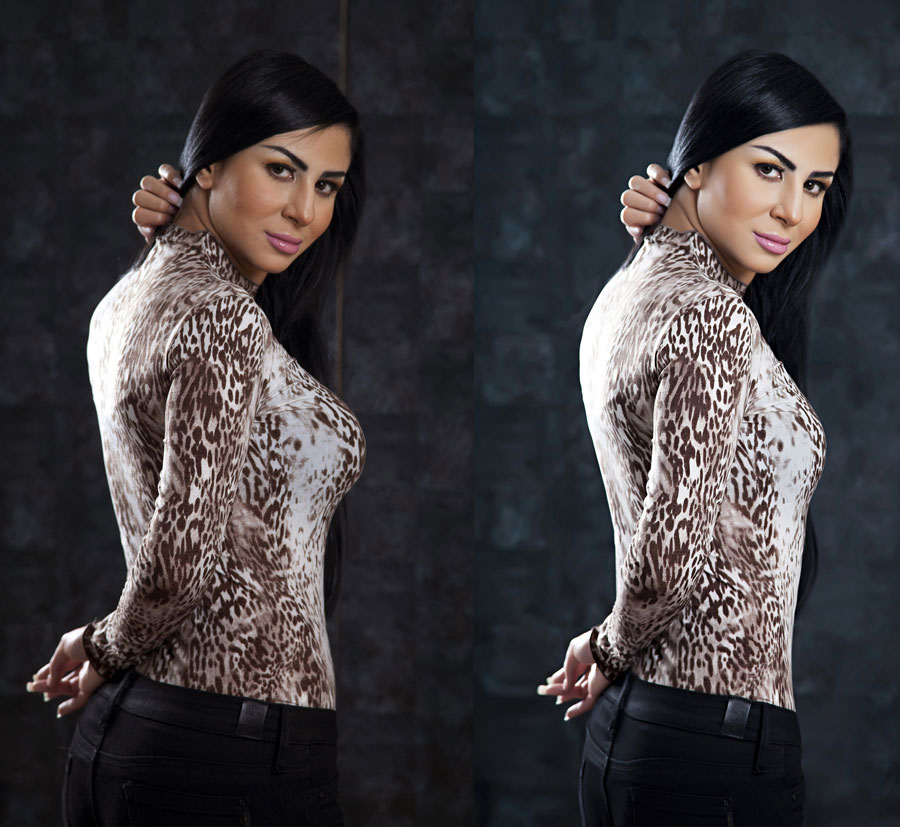 Image Manipulation Service provider In Delhi.   Image Manipulation Service Used to combine multiple images to make a final image. We  Provide Ghost Mannequin Services, We Can Merge Multiple Products/Images We Make  A Complete Image. Just Send Free Sample Image To Check Our Service.   Professional Photo Manipulation services In Delhi.