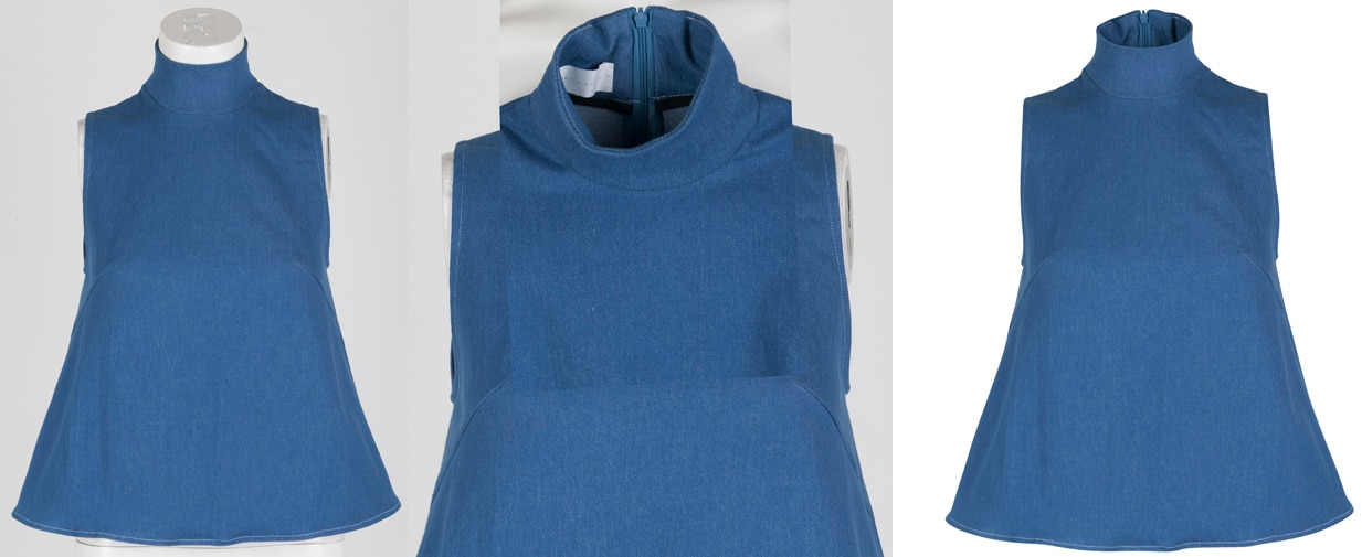 Apparel Photo Retouching Services Provider In Florida.   Apparel Photo Retouching Is Very Popular Service In E-Commerce Business. Apparel Photo Retouching Use For E-Commerce Store To Increase Sale By Presenting Professional Images On Website. We Off Apparel Photo Retouching Services At Very Low Prices.   Best  Apparel Photo Retouching Service Provider In Florida.