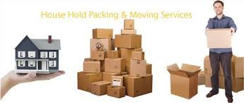 Fast House Hold Pack