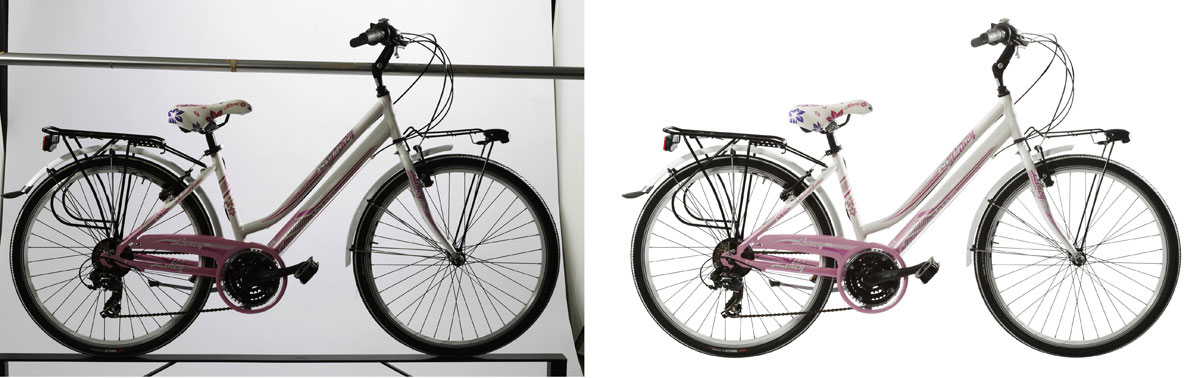 Image Clipping Path Service Provider In Chicago.   Image Clipping Path Service Is Most Popular Services Used By E-Commerce Companies And Photographers. Every E-Commerce Company Required Clipping Path Services To Make White Background Of Images To Show On Website. We Provide All Type Of Clipping Services. Product Clipping Path, Multiple Clipping Path For Select Separate Of Product.   Clipping Path Services In Chicago.
