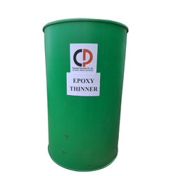 Epoxy Thinner Suppliers In South India Epoxy | CHEMINDIA