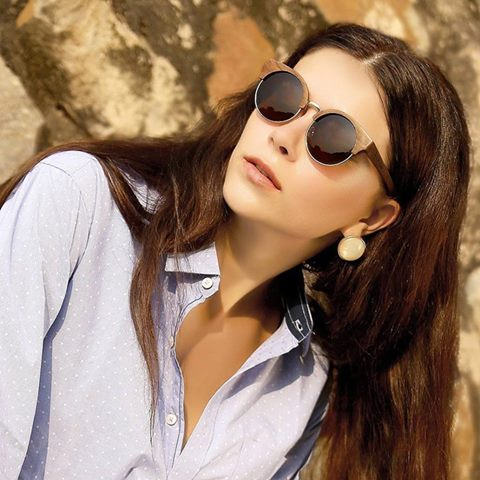 Buy #Wooden Sunglasses Bangalore at www.toccadilegno.com   Tocca Di Legno - #Wooden Handcrafted Sunglasses.  Buy a pair of premium #Wooden Eyewear in India.  Use code SUMMER 20 and get 20% off on your order