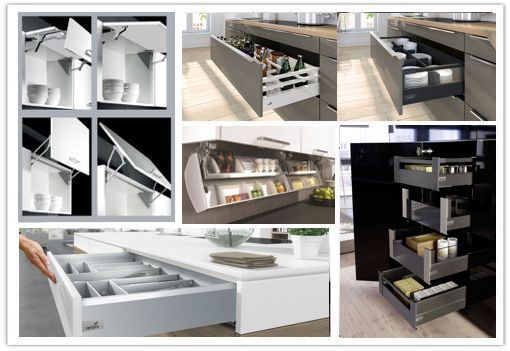 Bon Modular Kitchen Manufacturers House2homes Has A Special Place In Delhi, Our  Kitchen Appliances And Modular Kitchen Are Making Home Attractive And  Stylish ...