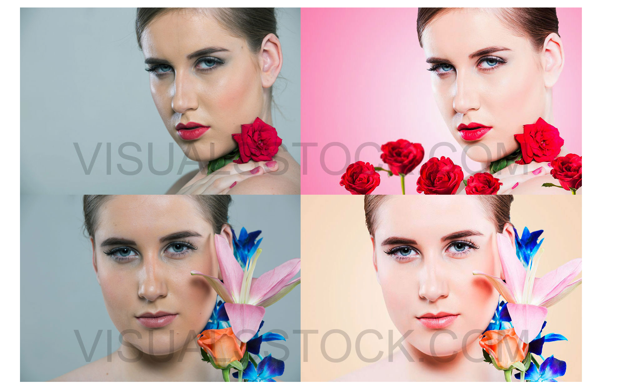 Portrait Photo Retouching Company In Chicago.   We Are A Best Portrait Photo Retouching Service Provider. We Do Portrait Photo Retouching Including, Skin Smooth, Wrinkle Removal, Stray Hair Removal And Many More.   High Quality Portrait Photo Retouching Service Provider In Chicago.
