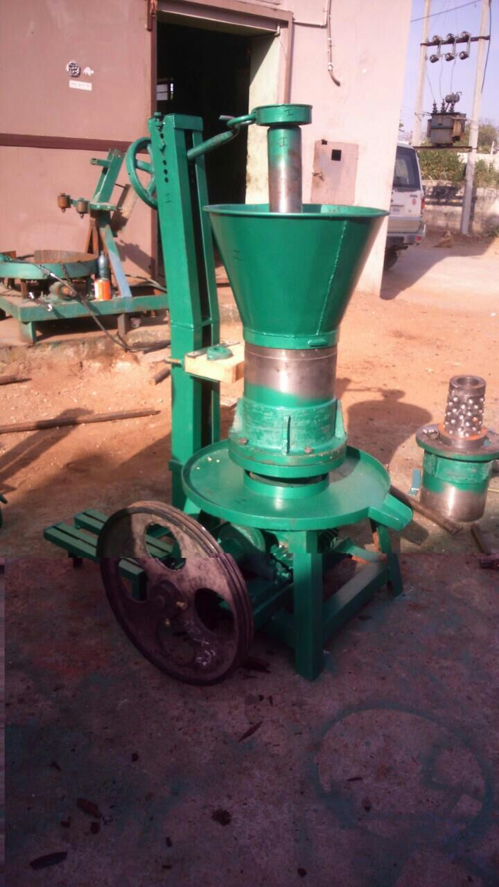 Marachekku Machine in  Viluppuram  23000 Rs Oil Extraction Machine   1.5 to 2 Kg Power ghani/oil ghani machine. Price is 42000Rs  10Kg Marachekku machine price is 87000 Rs  8Kg Marachekku machine price is 80000 Rs  15Kg Marachekku machine price is 112000 Rs  20Kg Khani machine price is 120000 rs   1. Groundut decortiator cum grader....48000Rs  2. destoner with agitaor cum grader...48000Rs   seed cleaner 47000 Rs  1.5 to 2 kg power ghani/oil ghani machine. price is 43000 rs   10kg rotary machine or kholu machine or power ghani machine price is 83000Rs   CONTACT:-   Suresh / Ganesan  8903410319  g14ganes@gmail.com