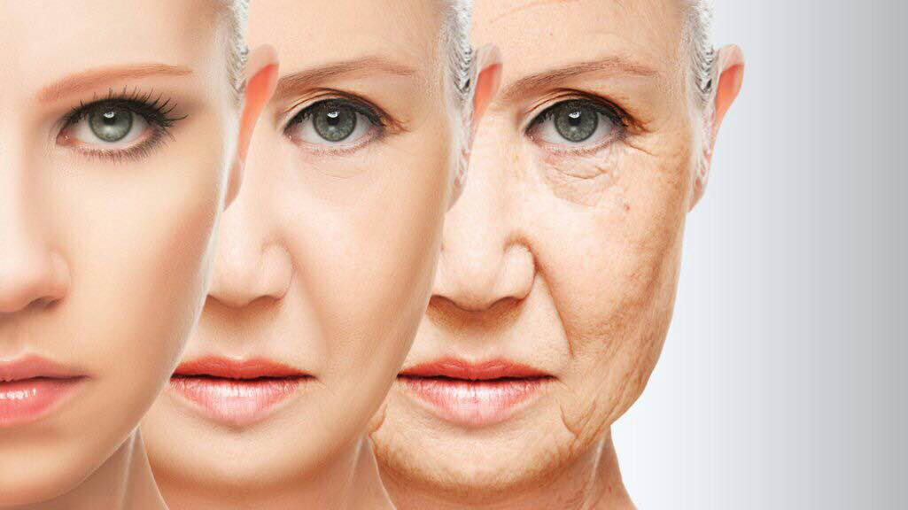 Anti-aging treatment for Forehead Wrinkles and Crows Feet - check prices   @Dr Hair & Skin Clinic Malleshwaram Kumaraswamy layout Indiranagar Bangalore 9482166333 8791055111 www.drhairskin.in