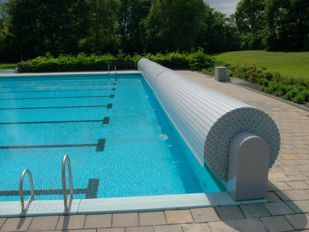 Team water works in bangalore design construction of for Local swimming pool companies