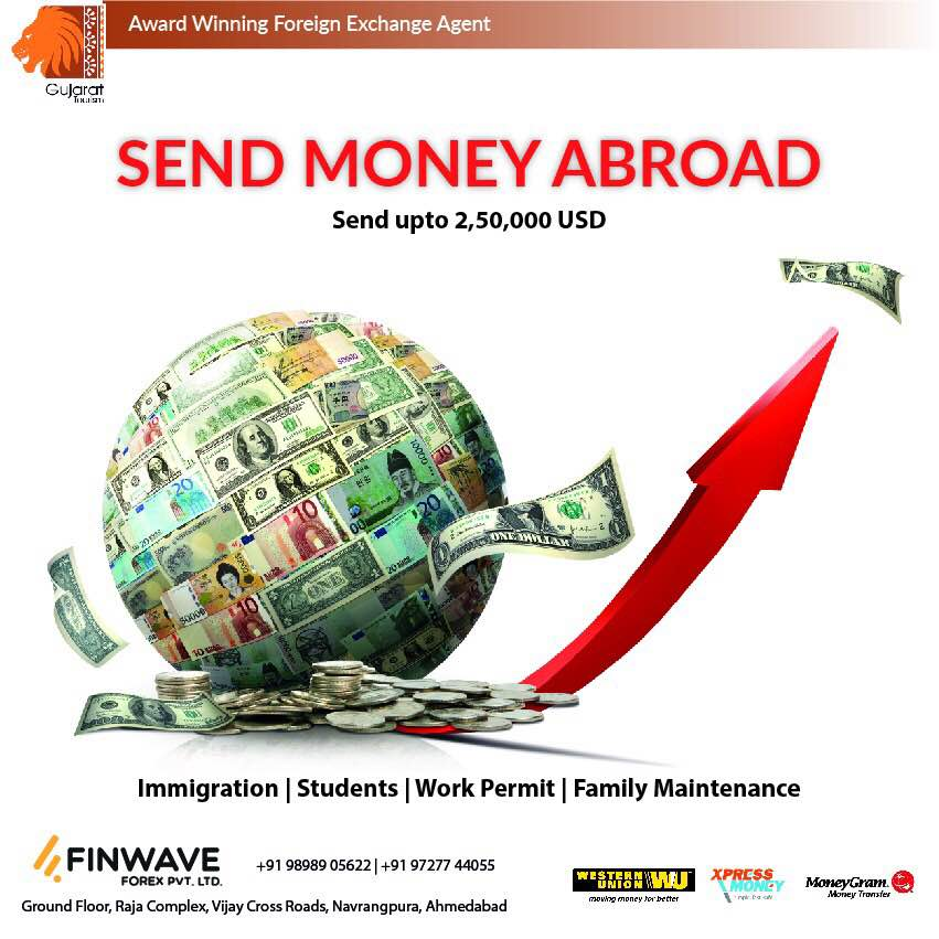 Update Image Not Found Send Money Abroad With Our Hle Free