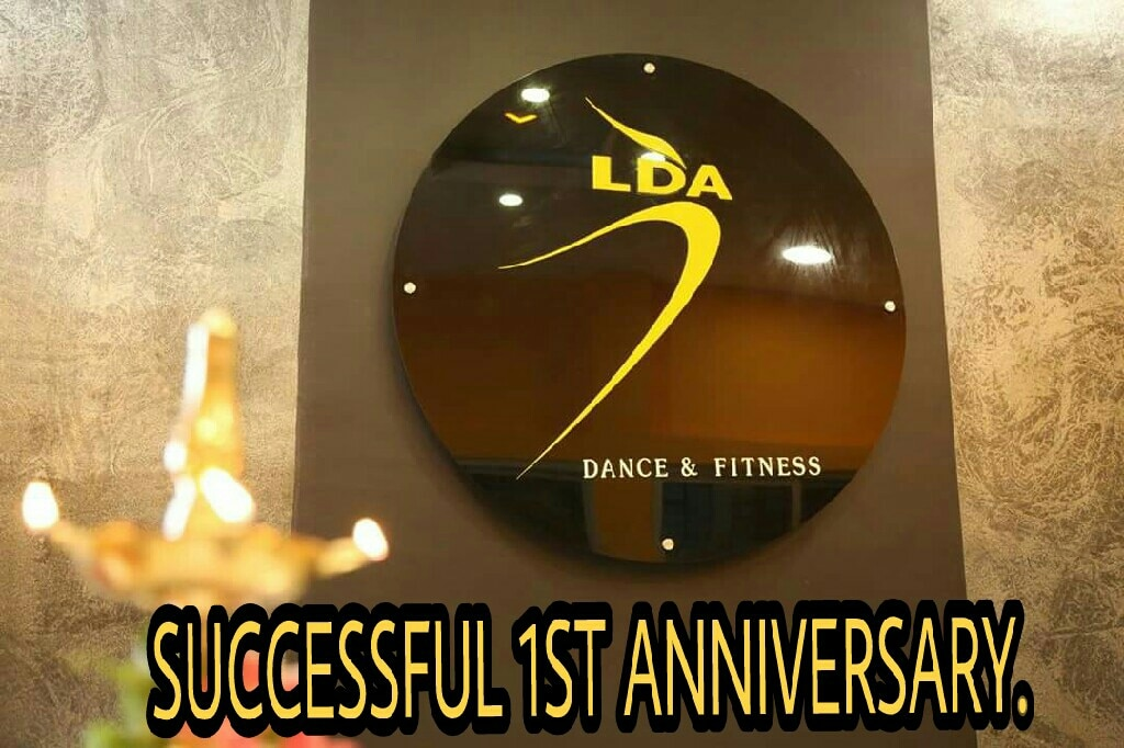 LDA Heartily Thanks to Business supporters and Well wishers.