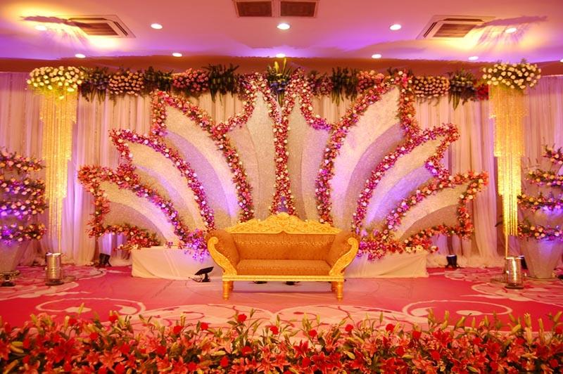 Sri vignesh decorations in tiruchirappalli welcome all with sweet wedding organisers in trichy party decorators in trichy pandal contractors in trichy flower decoration reception in trichy decorating contractor in junglespirit Gallery