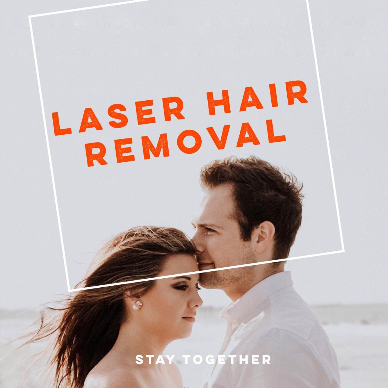 Laser Hair Removal Cost in Bangalore ?  Painless & Permanent Treatment for UnWanted Hairs  @Dr Hair & Skin Clinic  Malleshwaram |Kumaraswamy layout | Indiranagar Bangalore  9482166333 | 8971055111 www.drhairskin.in  #laserhairremoval