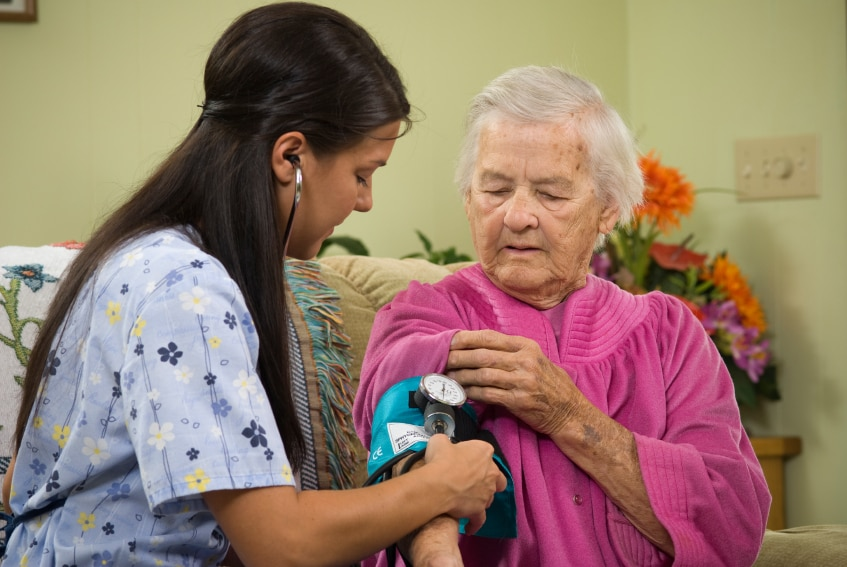 Home Nursing Services in Bangalore, Chennai, Pune, Mumbai and Kerala – www.prenu.in - +91 8884750101/ 8884300689/ 9535514414, +97 474 747 31095 (Qatar and Dubai)  Home Nursing Services During one's ill health, they expect a lot of care and help from others.  Taking care of a patient and treating them at the right time is very important. There are situations when we need a person for home maintenance, walking assistance, physiotherapy etc. With old age, people might develop several health issues, and this is the time when one needs proper assistance, which helps to maintain the situation without getting into more severe ones. And giving proper care during this stage is very important for their recovery from disease. Proper nursing is needed for aged people and those who are bedridden for a long time. There are some precautions that we should take to maintain life safe for them. With a person at your side, who understands your health issues perfectly and who can act accordingly, can help you to recover faster. People suffering with diseases and who are bedridden for a long time, needs special care in taking care of their health and their lifestyle. This helps the person to rebuild their strength step by step and get better soon.  Babysitting in Bangalore, Chennai, Pune, Mumbai and Kerala – www.prenu.In Baby sitting in Bangalore, Chennai, Pune, Mumbai and Kerala – www.prenu.In Babysitter in Bangalore, Chennai, Pune, Mumbai and Kerala – www.prenu.In Baby sitter in Bangalore, Chennai, Pune, Mumbai and Kerala – www.prenu.In Nanny in Bangalore, Chennai, Pune, Mumbai and Kerala – www.prenu.In Premature Baby Care in Bangalore, Chennai, Pune, Mumbai and Kerala – www.prenu.In New Born Baby Care and Mother Care in Bangalore, Chennai, Pune, Mumbai and Kerala – www.prenu.In Baby Massage and Mother Massage in Bangalore, Chennai, Pune, Mumbai and Kerala – www.prenu.In  Home Nursing Services in Bangalore, Chennai, Pune, Mumbai and Kerala – www.prenu.in - +91 8884750101/ 8884300689/ 9535514414, +97 474 747 31095 (Qatar and Dubai)