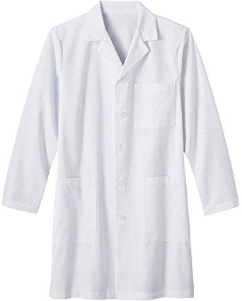 soudhi Lab coat Hospital Coat Hospital Lab coat Nursing Coat Soudhi Nursing Coat