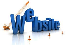 Best Website Development Bangalore   You can rely on Digiverti for a highly experienced web development team that takes great care of the interactive part of a website keeping it effortless for the users. We specialize in custom web programming, which gives you endless freedom to customize while we ensure you of a vastly functional website that scores high on usability. Read more http://digiverti.com/