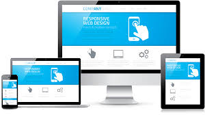 Responsive Design Company in Bangalore  We create web pages that are easily navigable on screen of any size and device. Technically, this is called responsive web development. While designing such sites, we keep some key points in mind, namely clear readability with fluid navigation and eliminating horizontal scrolling at all cost. The sites are designed in a way that no matter which device they are accessed from, the call to action is simple and apparent to the users. Read more http://digiverti.com/