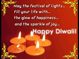 Celebrate this diwali with family and friend in India let the @Pest problem handled by Golde Hi Care Pest Control. Golden HiCare Pest Control Experts make sure Pest doesn't ruin your festival celebration. Golden Hi Care Pest Control Expert are determine on Zero Pest tolerance policy. Contact Golden HiCare Pest Control for Best Pest Control Solution. Reach us For Herbal Pest Control Solution. Healthy house are Pest free house. Golden HiCare Pest Control wishes Happy Diwali.