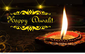 Festival of Diwali bring happiness to everyone face as it bring lots of gifts and sweets to every family. Lots of gift and sweets also make attraction for different @Pest so before any Pest enjoy your gifts and sweets. contact Golden Hi Care Pest Control Experts to save your gifts and delicious sweets from Pest, say no to Pest this festive season. call Golden HiCare Pest Control Company for Pest free home.  JustDial Golden HiCare Pest Control professional for Best Pest Control Solutions in your urban area in India. Golden Hi Care Pest Control make sure Pest Control Solutions provided by our Pest Control Experts is effective to eradicate Pest from your residence. Reach us for Herbal Pest Control Solutions. Healthy home are Pest free home. Golden Hi Care Pest Control India wishes Happy Diwali to everyone.