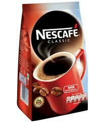 Take Best Coffee and Tea Vending Solutions For Your  Office With Excellent Services And All Leading Brands Like Nescafe , Lipton, Georgia Vending Machines in All Over Delhi, Noida, Greater Noida.