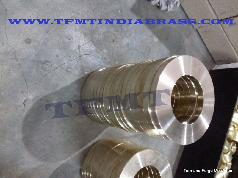We manufacture and s