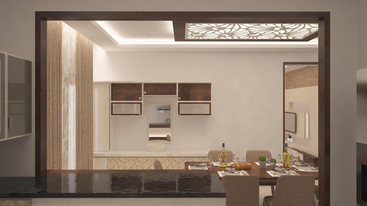 interior designers in #hyderabad list #low cost interior designers ...