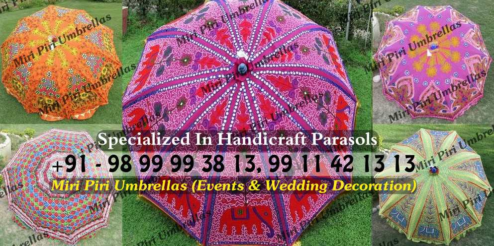 Promotional Umbrella Amp Canopy Tents Manufacturers India