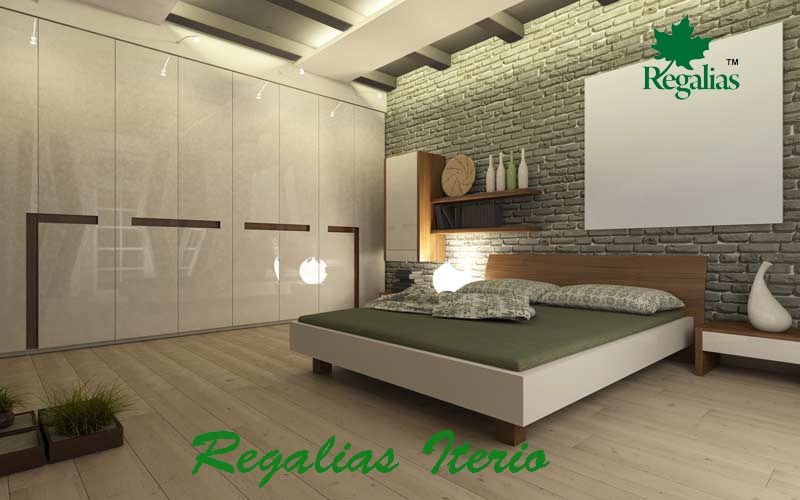 #home interior design #hyderabad #interior designing companies in #hyderabad #famous interior designers in #hyderabad #interior designer in #hyderabad for home #house interior designs in #hyderabad #bedroom interior designers #modular kitchen cabinets #hyderabad #home interior design in #hyderabad #interior designers in #hyderabad banjara hills #interior designers in banjara hills #hyderabad