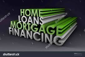 loan against independent house without BRS /BPS / municipal permission for house construction in hyderabad . if you have independent house without plan copy , you can get mortgage loan on property tax receipt . you can give ONLY last 5 Years property municipal tax receipts .  Independent house valuation Eligibility without municipalty permissin Plan copy :- *  50%  to 70% on land market value  and 25 % on house construction