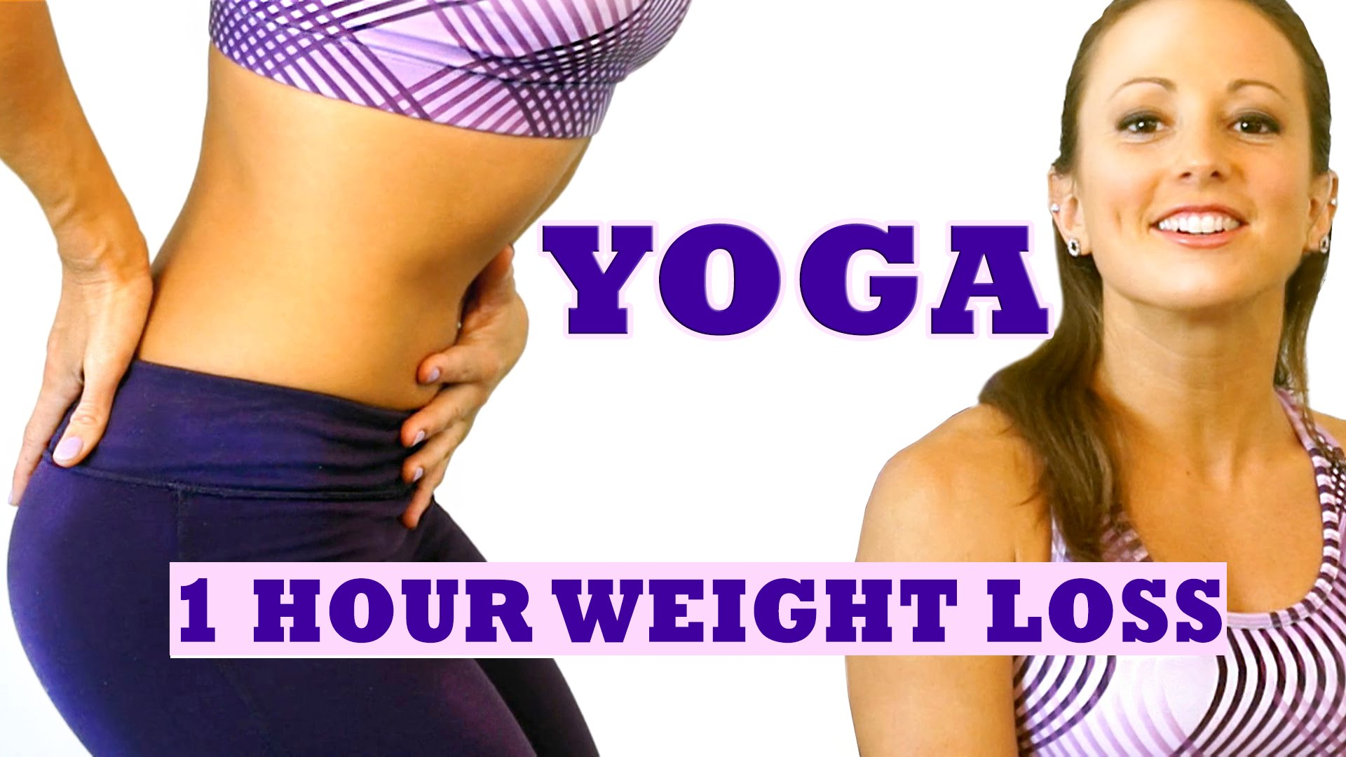 How often to do bikram yoga to lose weight image 7