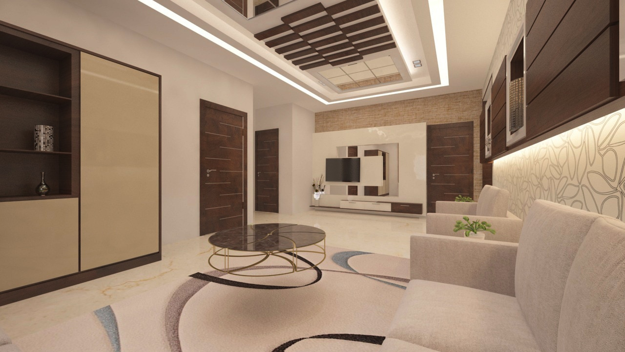 #home interior design #hyderabad #interior designing companies in #hyderabad #famous interior designers in #hyderabad #interior designer in #hyderabad for home #house interior designs in #hyderabad #bedroom interior designers #modular kitchen cabinets #hyderabad #home interior design in #hyderabad #interior designers in #hyderabad banjara hills #interior designers in banjara hills #hyderabad #house interior design #hyderabad #apartment interior design #hyderabad #interior design ideas #hyderabad #turnkey projects companies in #hyderabad