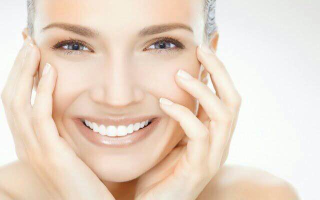 Now get the best Acne Treatment at 20% off on packages for 6 sessions  @ Dr Hair & Skin Clinic Malleshwaram Kumaraswamy layout Indiranagar Bangalore  9482166333 8971055111  www.drhairskin.in