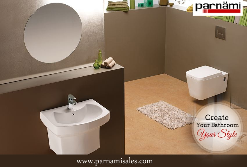 Jaquar bathroom fittings  Visit our showroom: Parnami Sales Corporation Shop no 4& 5, New Tikona Park, NIT Faridabad contact: 0129-4023267