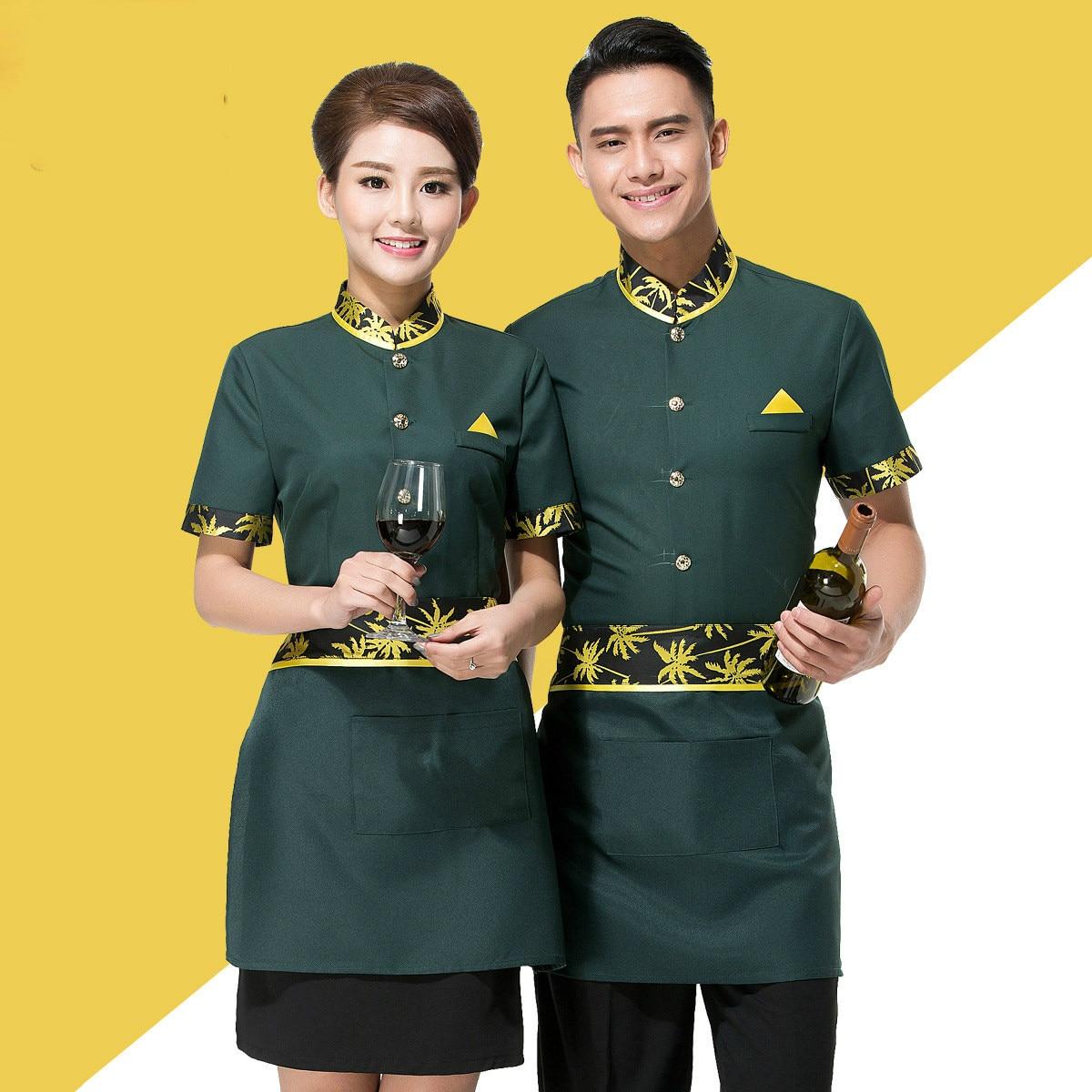 Service Uniforms verity  Models of Uniforms In  Texworld  Ernakulam