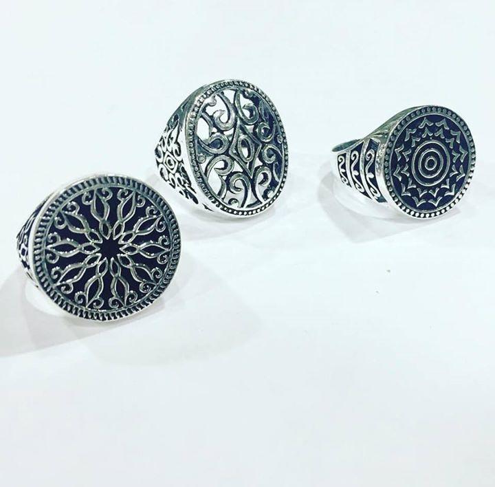 #sterling #jewelry #