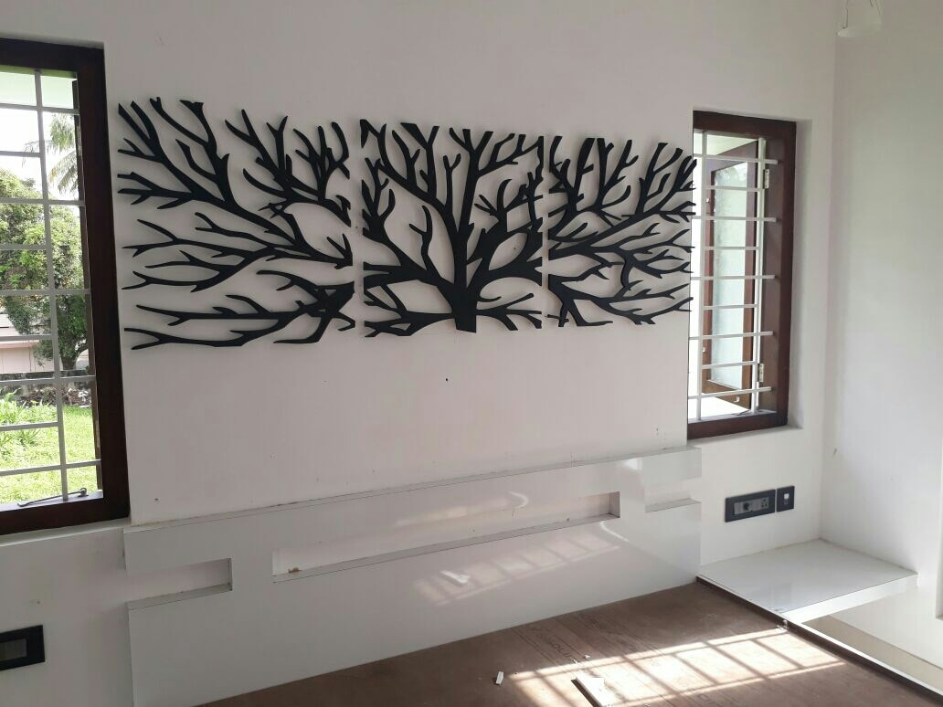 75 Most Popular Cnc Cutting Design For Wall Decor