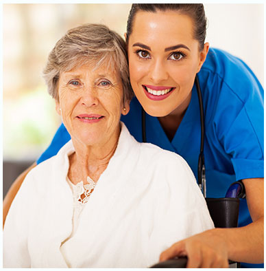 Home Nursing Services in Bangalore, Chennai, Pune, Mumbai and Kerala – www.prenu.in - (Qatar and Dubai)  Home Nursing Services During one's ill health, they expect a lot of care and help from others. Taking care of a patient and treating them at the right time is very important. There are situations when we need a person for home maintenance, walking assistance, physiotherapy etc. With old age, people might develop several health issues, and this is the time when one needs proper assistance, which helps to maintain the situation without getting into more severe ones. And giving proper care during this stage is very important for their recovery from disease. Proper nursing is needed for aged people and those who are bedridden for a long time. There are some precautions that we should take to maintain life safe for them. With a person at your side, who understands your health issues perfectly and who can act accordingly, can help you to recover faster. People suffering with diseases and who are bedridden for a long time, needs special care in taking care of their health and their lifestyle. This helps the person to rebuild their strength step by step and get better soon.  Babysitting in Bangalore, Chennai, Pune, Mumbai and Kerala – www.prenu.In Baby sitting in Bangalore, Chennai, Pune, Mumbai and Kerala – www.prenu.In Babysitter in Bangalore, Chennai, Pune, Mumbai and Kerala – www.prenu.In Baby sitter in Bangalore, Chennai, Pune, Mumbai and Kerala – www.prenu.In Nanny in Bangalore, Chennai, Pune, Mumbai and Kerala – www.prenu.In Premature Baby Care in Bangalore, Chennai, Pune, Mumbai and Kerala – www.prenu.In New Born Baby Care and Mother Care in Bangalore, Chennai, Pune, Mumbai and Kerala – www.prenu.In Baby Massage and Mother Massage in Bangalore, Chennai, Pune, Mumbai and Kerala – www.prenu.In  Home Nursing Services in Bangalore, Chennai, Pune, Mumbai and Kerala – www.prenu.in - (Qatar and Dubai)