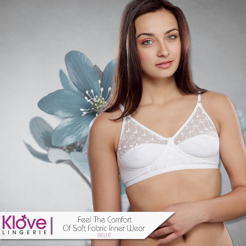 b0b65e9b19 update image not found. Ladies Innerwear In Coimbatore.