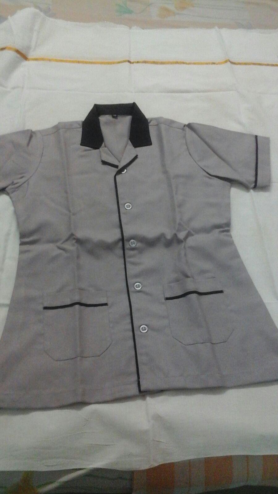 House Keeping Uniform  Texworld , Ernakulam