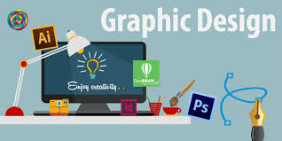 #Freelancer-graphic-designer.We are renowned for #Freelancer-graphic-designer-in-Sydney-Australia.