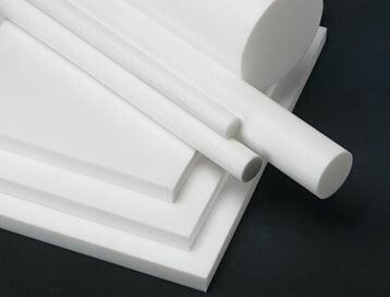 All Ptfe product