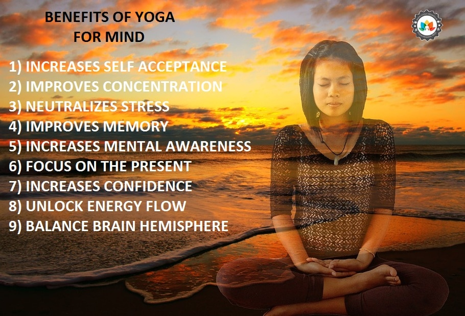 Yoga has a thousand of benefits. It not only makes you physically fit but also makes you mentally fit. Yoga improves your concentration, mental awareness and confidence etc. If you want to practice yoga in the peaceful surroundings of Rishikesh you can join  200 Hours Yoga Teacher Training Program (YTTC) which is conducted by one of the best and Registered Yoga School (RYS), Yoga Vedanta at Rishikesh- Yoga capital of the world. This training program is mainly for the beginner's. Here you will get the chance to practice yoga under the guidance of experienced instructors and in the pleasant environment of Rishikesh. For more information about this yoga school you can visit us at-http://yoga-vedanta.in