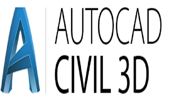 AUTOCAD (CIVIL ENGIN