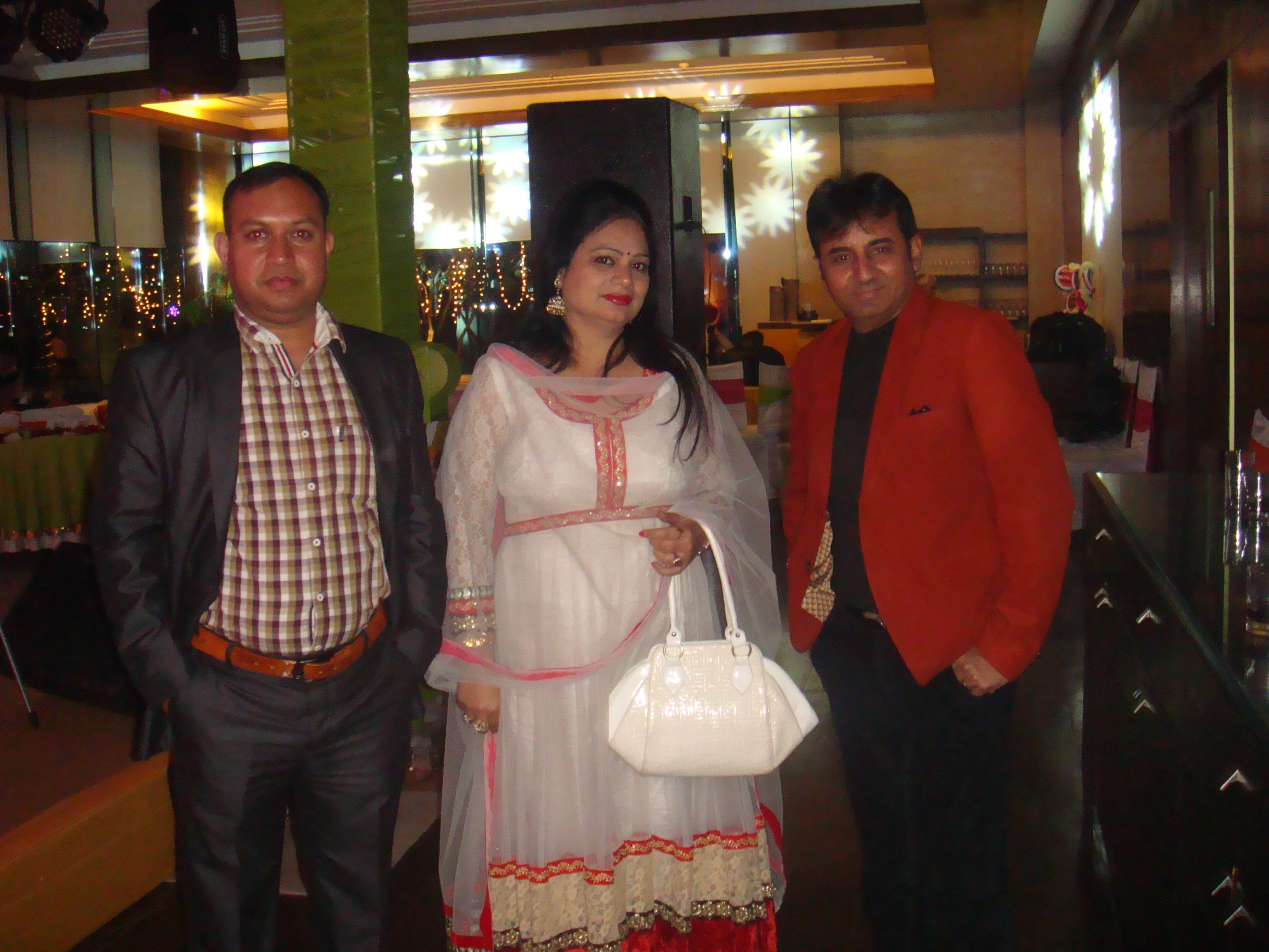 Official Website http://www.activemusic.in/india-delhi-ncr-mehndi-sangeet-hindi-and-banna-banni/   Active Musical Entertainer- +91-9711053553, 9313770610  Banna Banni Singers. Mehndi Sangeet Singers for Pre Wedding Event