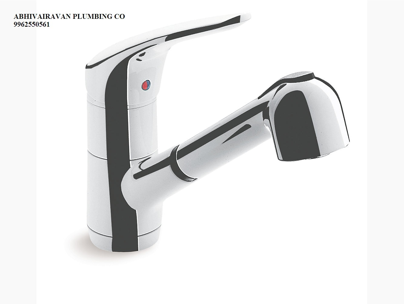 Kohler faucets available at abhivairavan plumbing company Kohler ...