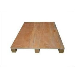 ACE Industrial Packaging, a leading Industrial Packaging Supplying company based in Bangalore, is in to supply of    - Wooden Pallets made of Pinewood, Plywood, Rubber Wood, Banyan Wood    - Wooden Boxes made of Pinewood, Plywood, Rubber Wood, Banyan Wood    - Wooden Crates made of Pinewood, Plywood, Rubber Wood, Banyan Wood    - Packing of Machineries - Supplying of Pallets to Warehouses and    - Suppling of Packaging Consumables like Stretch Film, Angle Boards, BOPP Tape, Air Bubble Cover, VCI Covers etc   across Bangalore, Karnataka, Hyderabad, Chennai, South India and India