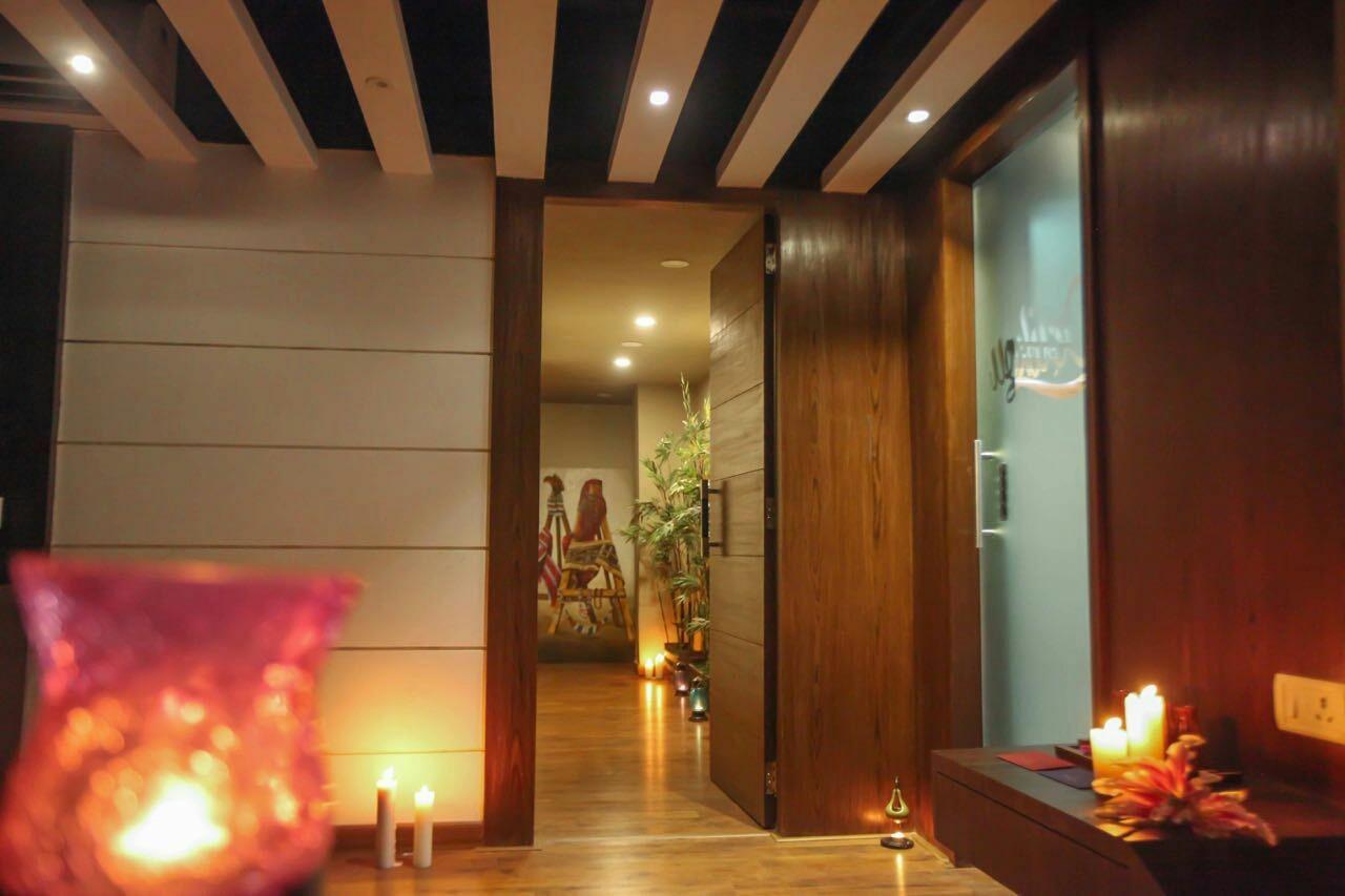Best Couple Massage In Mumbai Bandra West Pali Naka Dzukou -2765